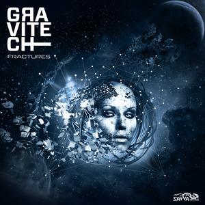 GRAVITECH - Fractures
