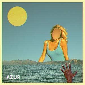 AZUR - Pointe APitre