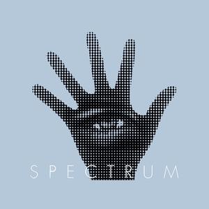 SPECTRUM - Brazil