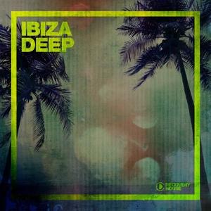 VARIOUS - Ibiza Deep