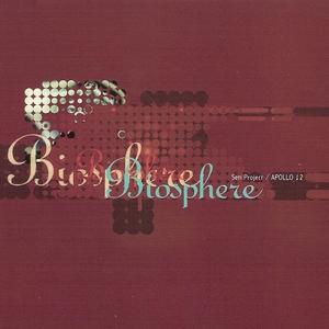BIOSPHERE - Seti Project