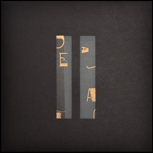 VARIOUS - Domestic Landscape Vol 2 (Underrated Synth Classics 1982-1990)