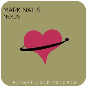 MARK NAILS - Nexus