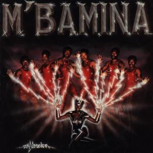M'BAMINA - Reflexion