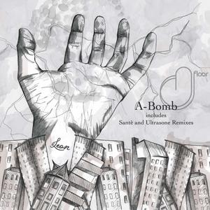 LEON (ITALY) - A-Bomb
