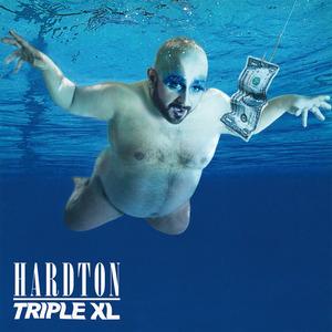 HARD TON - Triple XL