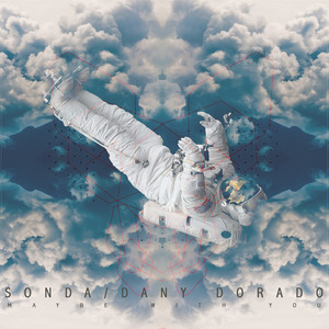 SONDA - Maybe With You