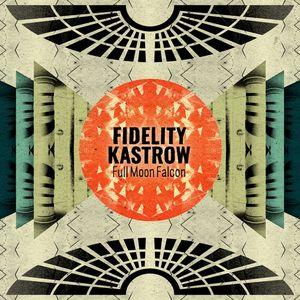 FIDELITY KASTROW - Full Moon Falcon