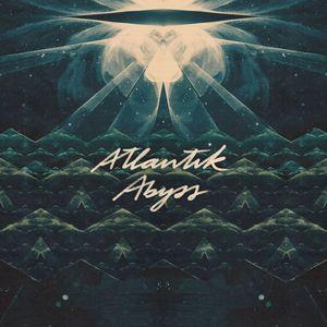 ATLANTIK - Abyss