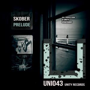 SKOBER - Prelude