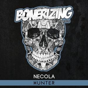 NECOLA - Hunter