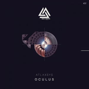 ATLAXSYS - Oculus
