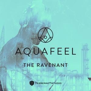 AQUAFEEL - The Ravenant
