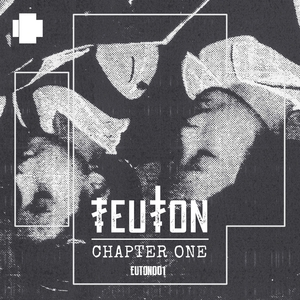 TEUTON - Chapter One EP