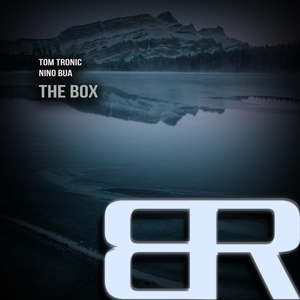 NINO BUA/TOM TRONIC - The Box