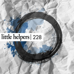 MILOS PESOVIC - Little Helpers 228