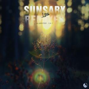 LI'LITH - Sunsary