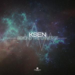KSEN - Beyond The Universe