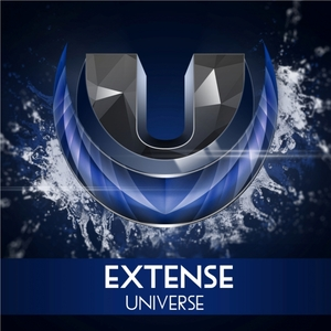 EXTENSE - Universe
