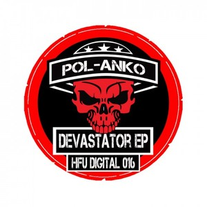 POL-ANKO - Devastator