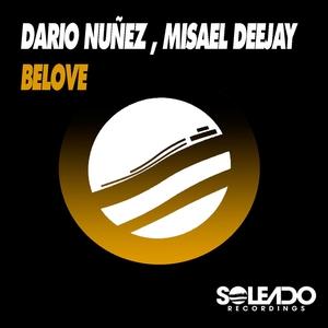 DARIO NUNEZ/MISAEL DEEJAY - Belove