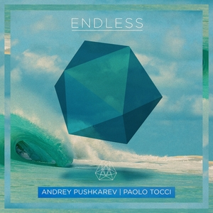 ANDREY PUSHKAREV/PAOLO TOCCI - Before The End