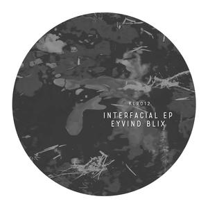 EYVIND BLIX - Interfacial EP