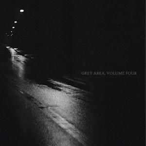 GREY AREA 04 - Grey Area, Vol 4