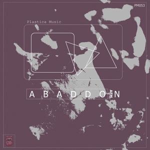 AFM - Abaddon
