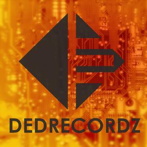 DEDRECORDZ - Dancing In The Rain