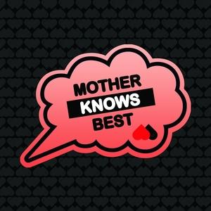 PHIL FULDNER/CLAUS CASPER/JEAN PHILIPS/NOLAN/FOREST/LARS MOSTON/JULIET SIKORA - Mother Knows Best #2