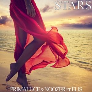 PRIMALUCE/NOOZER feat ELIS - Stars