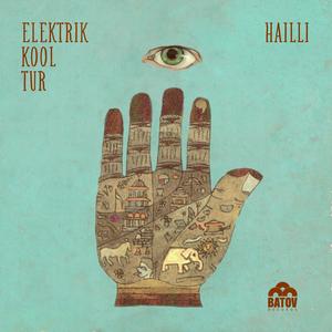 ELEKTRIK KOOL TUR - Hailli
