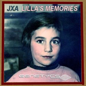 JXA - Lilla's Memories