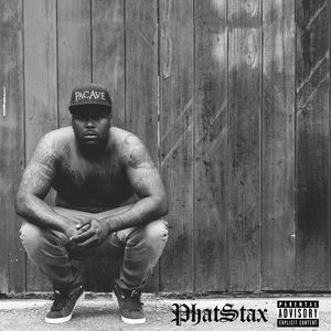 PHAT STAX - PacAve