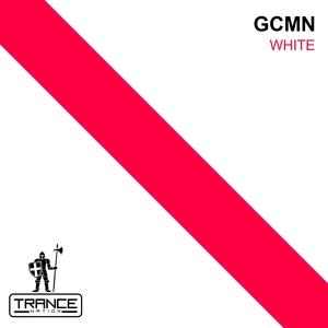 GCMN - White