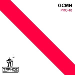 GCMN - Pro 40