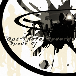 VARIOUS - Sounds Of Out There Records