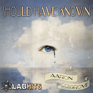 AARON COSGROVE - Should Have Known