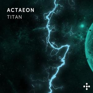 ACTAEON - Titan