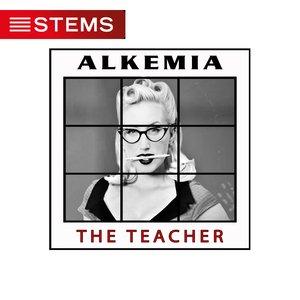 ALKEMIA - The Teacher
