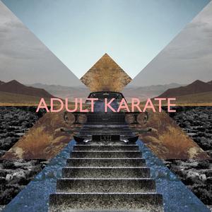 ADULT KARATE - LXII