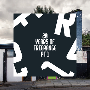 KINK/TIM TOH & RANAVALONA/THE NEW TOWER GENERATION/LUV JAM & JIMPSTER - 20 Years Of Freerange Pt One