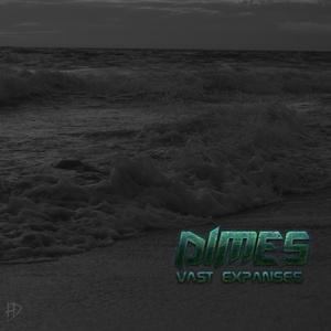 DJ DIMES - Vast Expanses