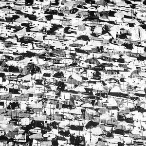 OMAR SALGADO - Caduceo EP