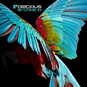 VARIOUS - Platipus: Archive 10