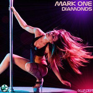 MARK ONE - Diamonds