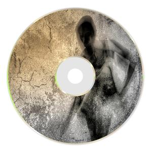STARKID - Not Fade Away EP