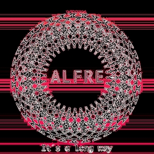 ALFRE - Its A Long Way