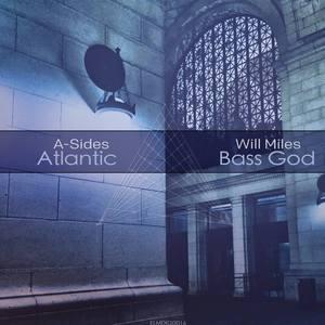 A SIDES - Atlantic